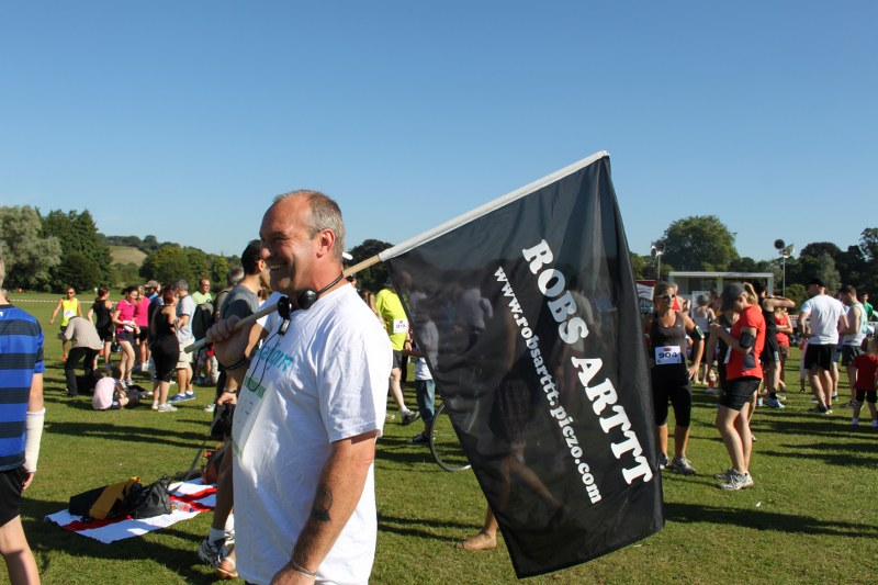 10k Wooburn_Fun_Run_007_800x533