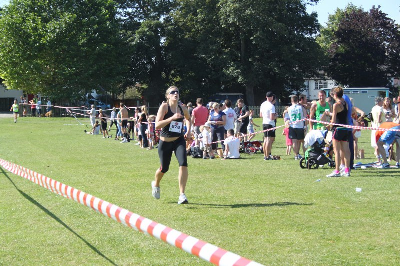10k Wooburn_Fun_Run_010_800x533