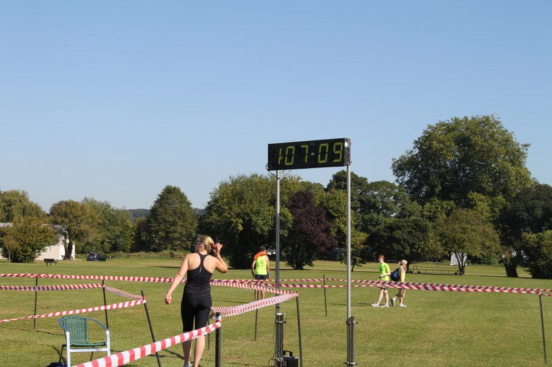 10k Wooburn_Fun_Run_011_800x533