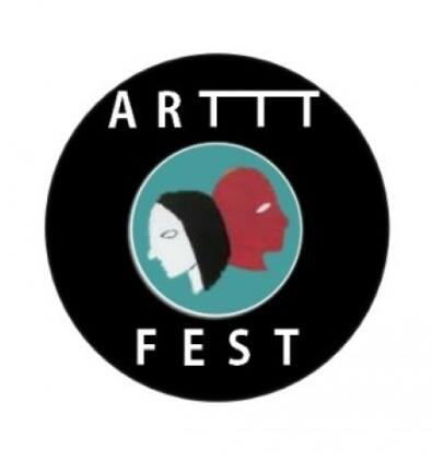 Arttt Fest