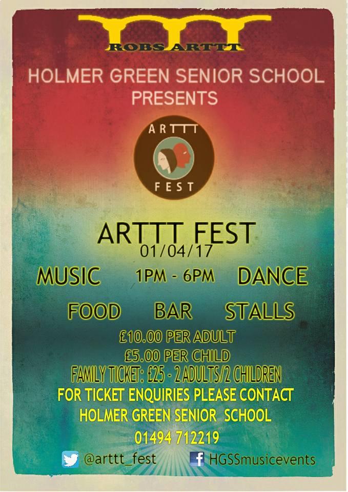 arttt fest_poster