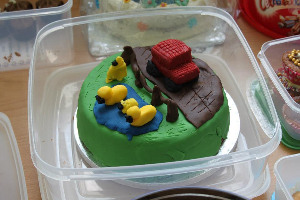 cake sale_2