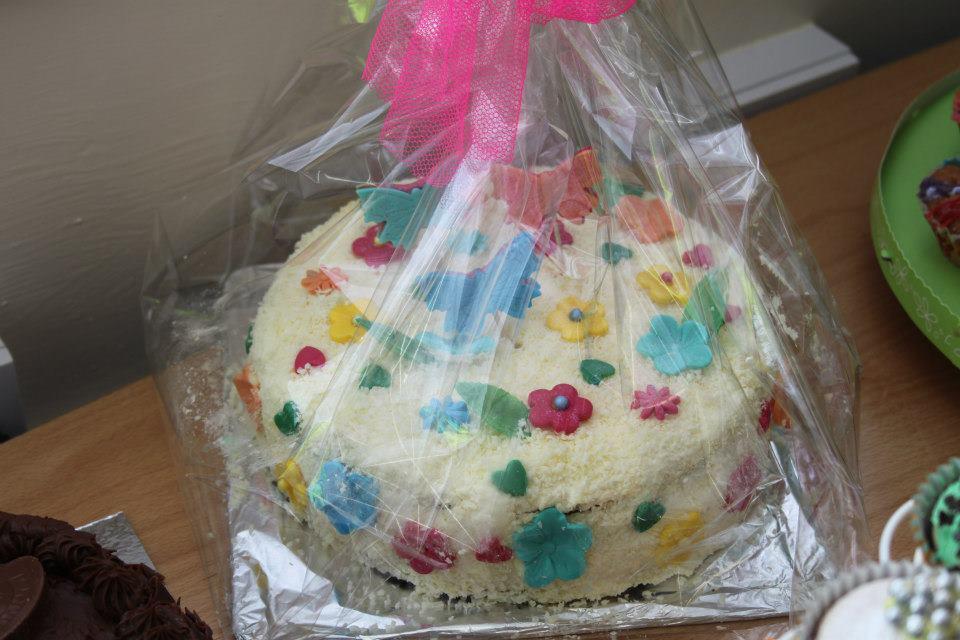 cake sale_3