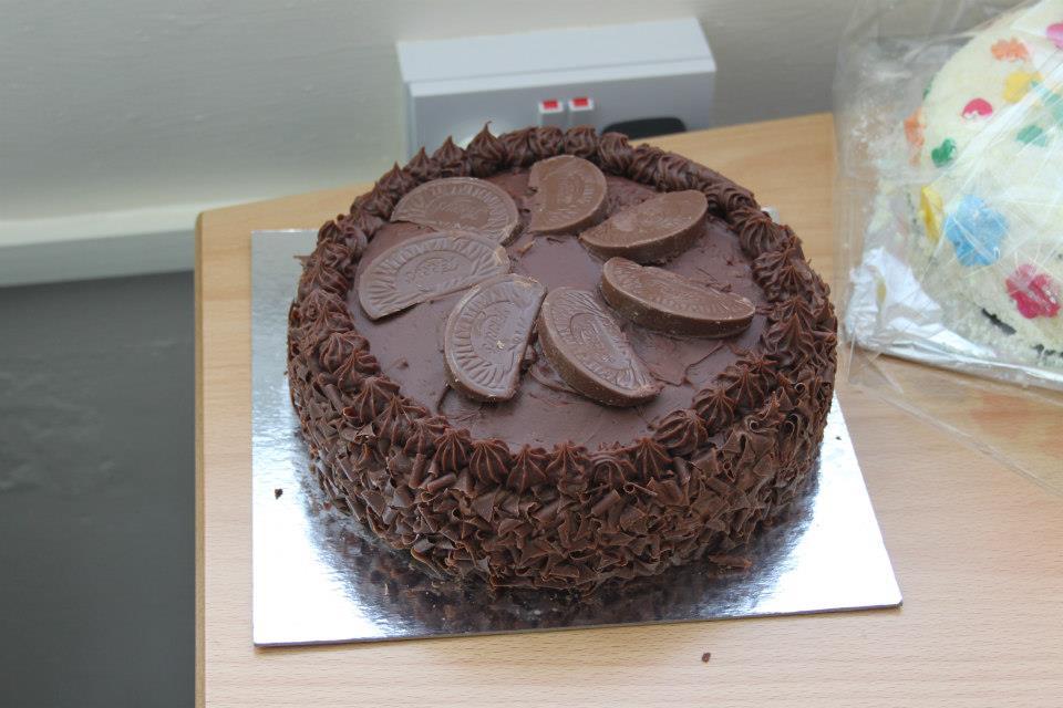 cake sale_4